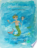A Mermaid s Crown Book PDF