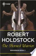 The Horned Warrior