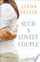 Such a Lovely Couple Book PDF