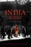 Pdf India Today