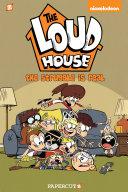The Loud House  7
