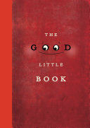 Pdf The Good Little Book Telecharger