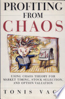 Profiting from Chaos