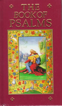 The Book of Psalms Book