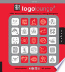 LogoLounge 3