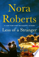 Less of a Stranger