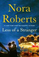 Less of a Stranger Pdf/ePub eBook