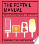 The Poptail Manual