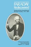 Faraday Rediscovered [Pdf/ePub] eBook