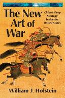 The New Art of War Book PDF