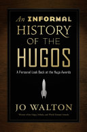Pdf An Informal History of the Hugos Telecharger