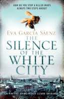 The Silence of the White City Pdf