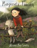 Margaret's Unicorn Pdf/ePub eBook