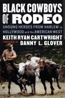 Black Cowboys of Rodeo