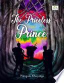 The Priceless Prince