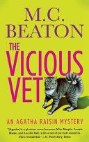 The Vicious Vet