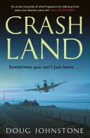 Pdf Crash Land Telecharger
