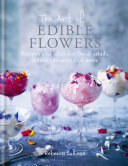 The Art of Edible Flowers [Pdf/ePub] eBook