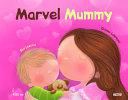 Marvel Mummy