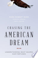 Chasing The American Dream Understanding What Shapes Our Fortunes [Pdf/ePub] eBook