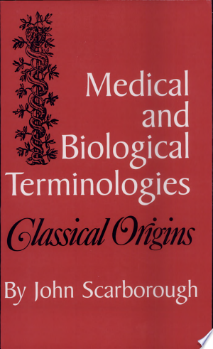 Medical+and+Biological+Terminologies