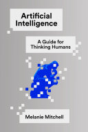 link to Artificial intelligence : a guide for thinking humans in the TCC library catalog