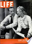 Oct 7, 1946