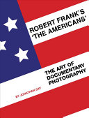 Robert Frank's The Americans