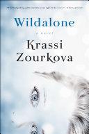 Wildalone Pdf/ePub eBook