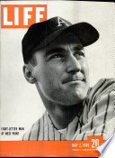 2. mai 1949