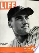 2 май 1949