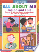 """Weather"" by Ann Flagg"