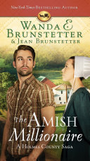 The Amish Millionaire Collection