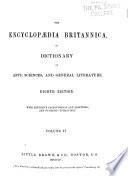 Encyclopaedia Britannica Book
