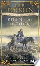 Beren und Lúthien  : Mit Illustrationen von Alan Lee