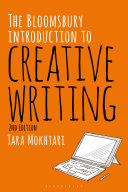 The Bloomsbury Introduction to Creative Writing [Pdf/ePub] eBook