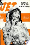 Nov 6, 1958