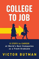 College to Job