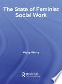 The State of Feminist Social Work