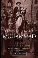 It's All About Muhammad