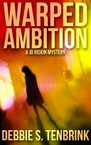 Warped Ambition [Pdf/ePub] eBook