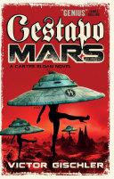Gestapo Mars Pdf/ePub eBook