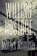 Willing Hostage Pdf/ePub eBook