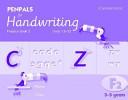 Penpals for Handwriting
