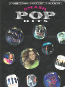 Smash Pop Hits