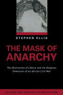The Mask of Anarchy Updated Edition