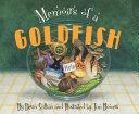 Pdf Memoirs of a Goldfish