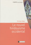 Le nouvel hindouisme occidental ebook
