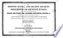 The Boston Handel And Haydn Society Collection Of Church Music Book
