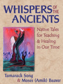 Whispers of the Ancients